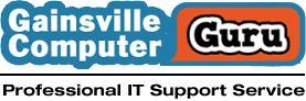 Gainesville Computer Guru - Alachua, FL 32615 - (352)234-3672 | ShowMeLocal.com