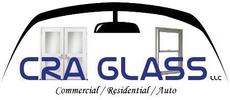 C.R.A. Glass - Hamilton, OH 45011 - (513)988-3250 | ShowMeLocal.com