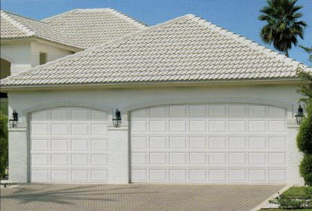 Leading Rye Garage Doors - Rye, NY 10580 - (914)432-2476 | ShowMeLocal.com