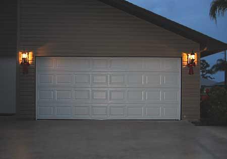 Leading Bronxville Garage Doors - Bronxville, NY 10708 - (914)432-2506 | ShowMeLocal.com