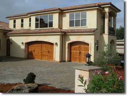Rapid Response Garage Door Service Henderson Nv 89052 702 525 9983 Showmelocal