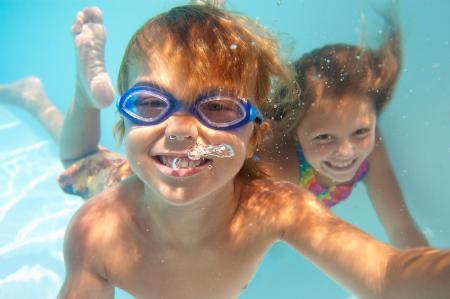 Cypress Pool Service & Repair - Cypress, TX 77433 - (281)758-0832 | ShowMeLocal.com