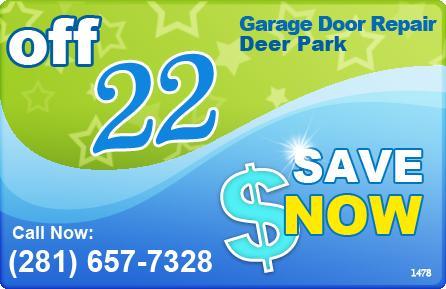 Repair Genie Garage Opener - Deer Park, TX 77536 - (281)657-7328   ShowMeLocal.com