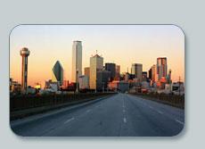 Ellis Airport Service - Grand Prairie, TX 75050 - (972)975-0273 | ShowMeLocal.com