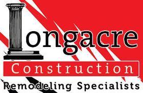 Longacre Construction Company - Lewisville, TX 75057 - (972)436-6200   ShowMeLocal.com