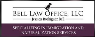 Bell Law Office - Worthington, OH 43085 - (614)444-2355 | ShowMeLocal.com
