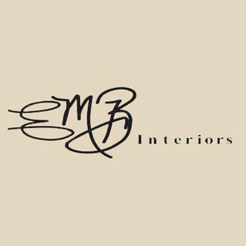EMB Interiors - Mandeville, LA 70471 - (985)626-1522 | ShowMeLocal.com