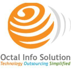 Octal IT Solution LLP - Sarasota, FL 34238 - (817)717-1793 | ShowMeLocal.com