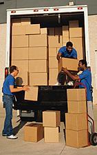 Moving Company Kirkland - Kirkland, WA 98034 - (888)397-2425 | ShowMeLocal.com