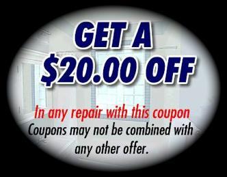 Alexanders Refrigerator & Appliance Repair - Manhattan Beach, CA 90266 - (310)266-0846 | ShowMeLocal.com
