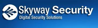 Skyway Security - Mauldin, SC 29662 - (877)476-6607 | ShowMeLocal.com