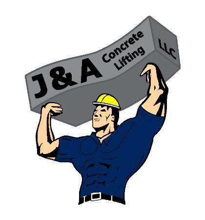 Utah Concrete Lifting - Lehi, UT 84043 - (801)380-6178 | ShowMeLocal.com