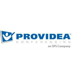 Providea Conferencing, Llc - New York, NY 10170 - (212)808-0930 | ShowMeLocal.com