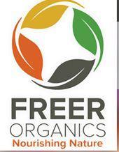 Freer Organics - Boise, ID 83707 - (208)860-8067 | ShowMeLocal.com