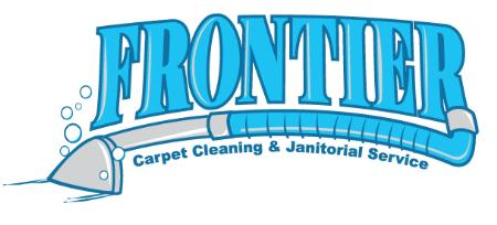 Frontier Cleaning - Raleigh, NC 27607 - (919)537-9673 | ShowMeLocal.com
