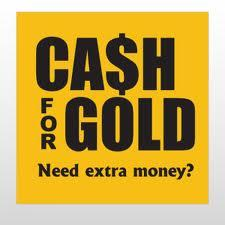 West Coast Gold Buyers Dublin Cash For Gold - Dublin, CA 94568 - (877)465-3676 | ShowMeLocal.com