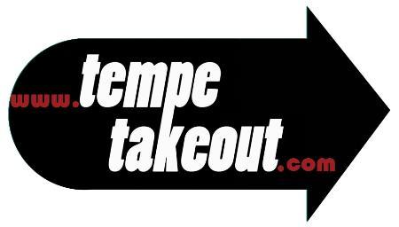 Tempe Takeout - Tempe, AZ 85284 - (480)440-4569   ShowMeLocal.com