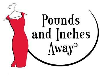 Pounds and Inches Away - Novi, MI 48375 - (248)987-6733   ShowMeLocal.com