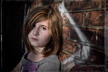 John Whitehead Images - Camp Hill, PA 17011 - (717)919-3284   ShowMeLocal.com