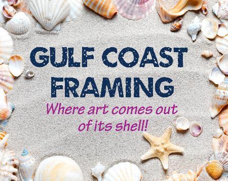 Gulf Coast Framing - Slidell, LA 70458 - (985)646-0380 | ShowMeLocal.com