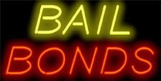 CRS Bail Bonds - Carson, CA 90745 - (310)456-1033 | ShowMeLocal.com
