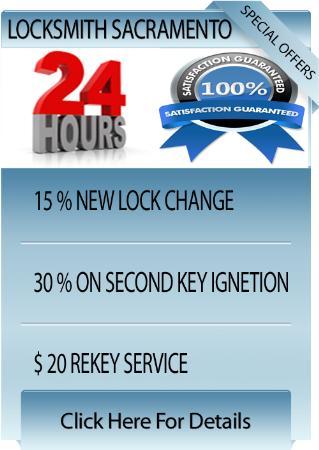Upgrade Home Locks In Sacramento,Ca - Sacramento, CA 93650 - (916)672-1049 | ShowMeLocal.com