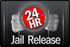 Cyp Bail Bonds - Cypress, CA 90630 - (714)442-2423   ShowMeLocal.com