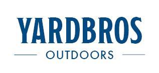 YardBros Outdoors - Hudson, WI 54016 - (715)338-8029 | ShowMeLocal.com