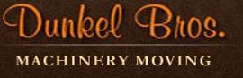 Dunkel Bros. Machinery Moving - La Mirada, CA 90638 - (714)712-5888 | ShowMeLocal.com