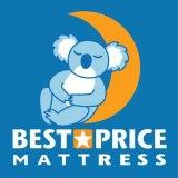Best Price Mattress - San Francisco, CA 94103 - (415)252-1200 | ShowMeLocal.com