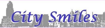 City Smiles - Buffalo, NY 14214 - (716)837-4029   ShowMeLocal.com