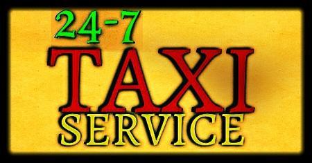 Phx Taxi Transportation - Phoenix, AZ 85043 - (480)420-8229 | ShowMeLocal.com