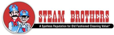 Steam Brothers Of St.Cloud - Waite Park, MN 56387 - (320)255-1030 | ShowMeLocal.com