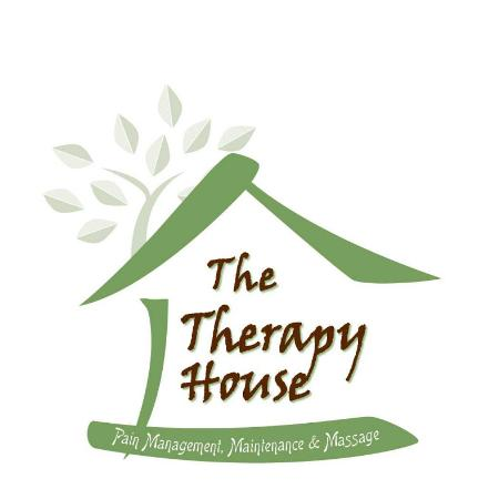 The Therapy House - Overland Park, KS 66204 - (913)362-4800 | ShowMeLocal.com