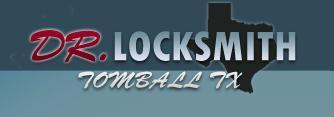 Dr. Locksmith Tomball TX - Tomball, TX 77375 - (281)205-8275 | ShowMeLocal.com