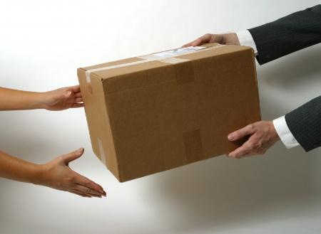 Dc Delivery - Fargo, ND 58102 - (701)219-1583 | ShowMeLocal.com