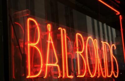 Dim Bail Bonds - Diamond Bar, CA 91765 - (909)256-0508 | ShowMeLocal.com