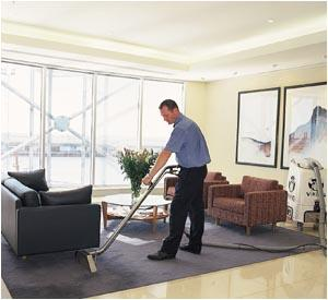 Aaa Carpet Cleaning - Paramount, CA 90723 - (866)611-9709 | ShowMeLocal.com
