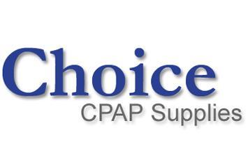 Choice-Cpap-Supplies - Canonsburg, PA 15317 - (866)404-7377 | ShowMeLocal.com