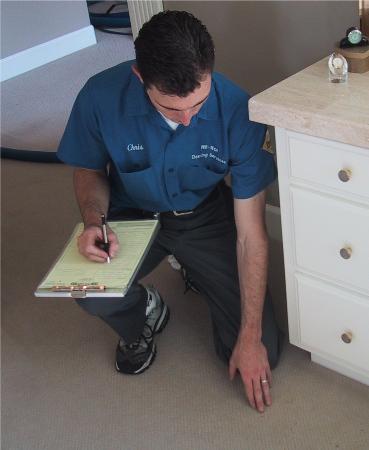 Swift Carpet Cleaner - Los Angeles, CA 90036 - (310)363-7373 | ShowMeLocal.com