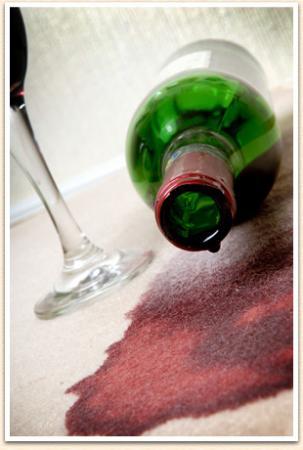 Extreme Carpet Cleaning - Culver City, CA 90232 - (323)523-5900 | ShowMeLocal.com