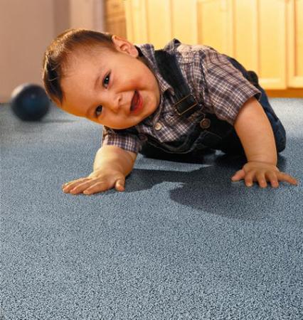 Los-Angeles Carpet Clean - Los Angeles, CA 90012 - (424)270-0410 | ShowMeLocal.com
