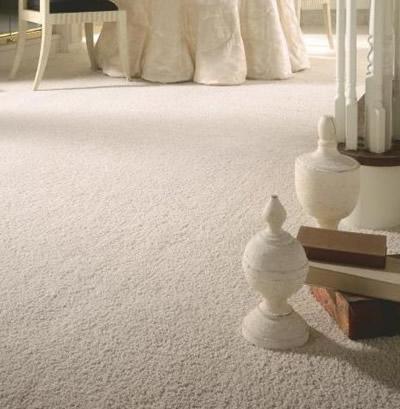 Five Star Fullerton Carpet Clean - Fullerton, CA 92832 - (714)442-8696 | ShowMeLocal.com