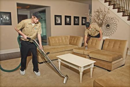 Aaa Carpet Cleaning - Los Angeles, CA 90064 - (213)785-2905 | ShowMeLocal.com
