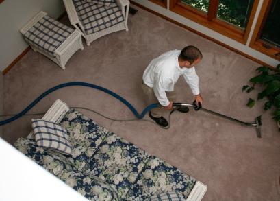 Canoga Park #1 Carpet Clean - Canoga Park, CA 91303 - (818)206-4249 | ShowMeLocal.com