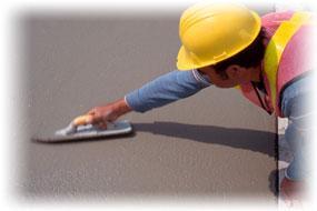 Joe's Concrete Specialist Llc - Lawrenceville, GA 30044 - (678)362-7244   ShowMeLocal.com
