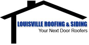 Louisville Roofing And Siding, Inc. - Louisville, KY 40218 - (502)416-1707 | ShowMeLocal.com