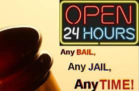 Fnt Bail Bonds - Fontana, CA 92335 - (909)256-0511 | ShowMeLocal.com