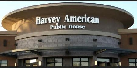 Harvey American Public House - Gilbert, AZ 85295 - (480)821-9414 | ShowMeLocal.com