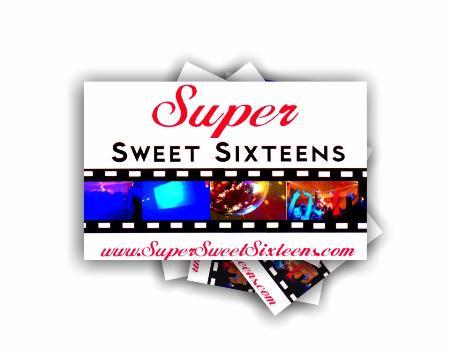 Super Sweet Sixteens - Massapequa, NY 11758 - (516)547-0965 | ShowMeLocal.com